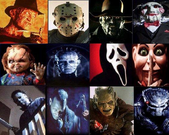 Horror horror movies 2152340 566 453