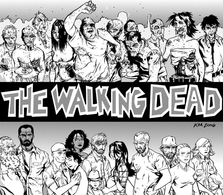 http://theinquisitiveloon.files.wordpress.com/2012/11/the-walking-dead-comic-characters.jpg