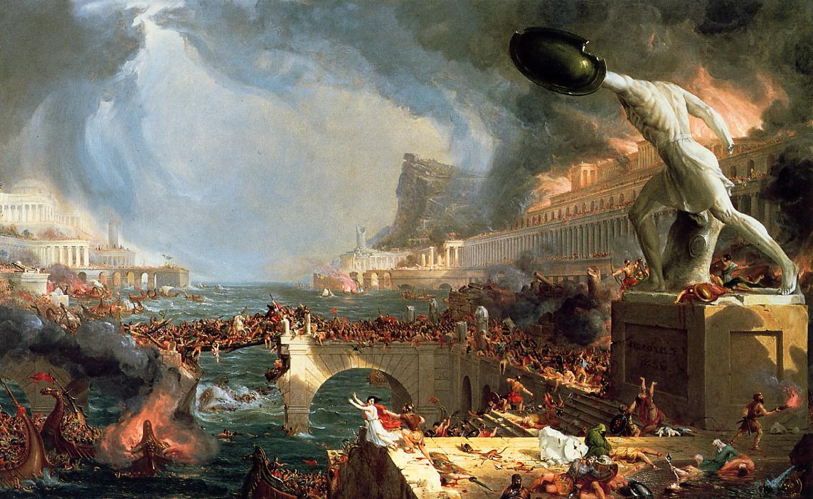 the-fall-of-the-roman-empire-romes-destr