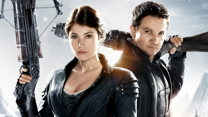 hansel_and_gretel_witch_hunters_2013-1920x1080