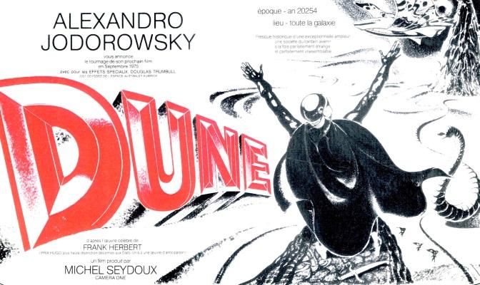 Jodorowskys_Dune_f