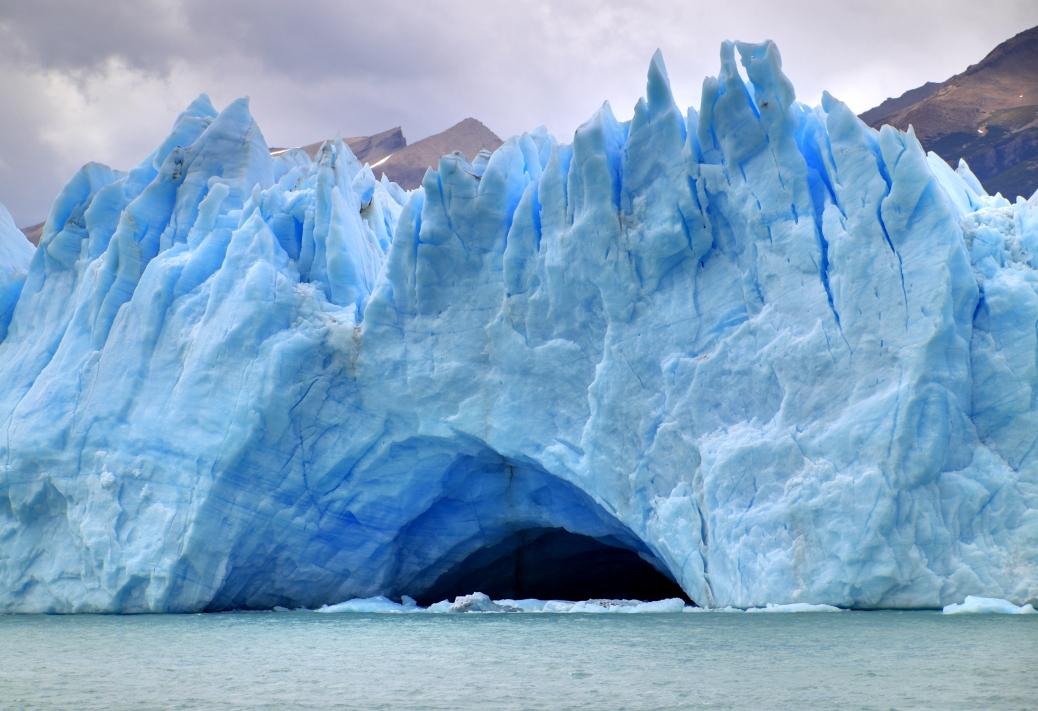 glacier_01