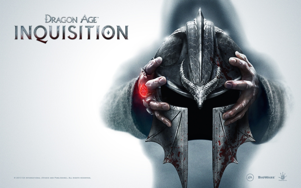 Dragon_age_cover