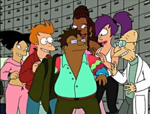 Futurama_how hermes requisitioned his groove back_01