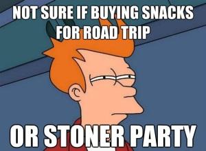 stoner_01