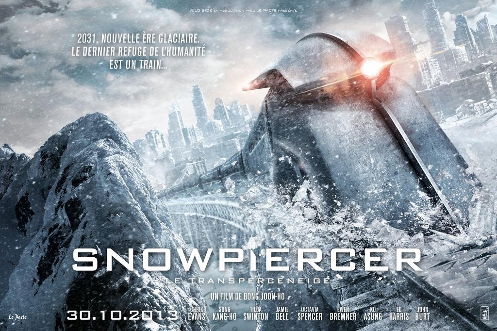 Snowpiercer-cover1