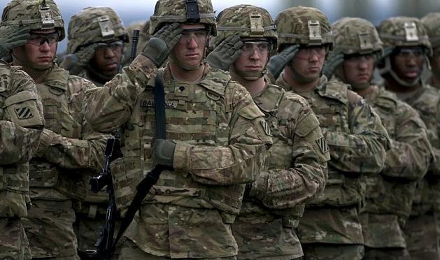 army-reform