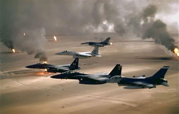 gulf-war-air-campaign