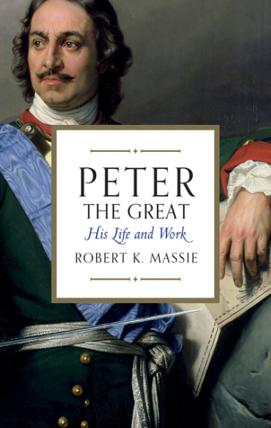 peter-the-great-cover