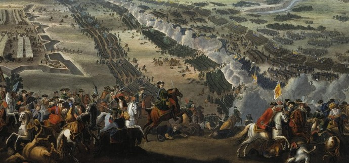 peter-the-great-in-the-battle-of-poltava