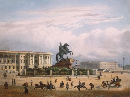 peter-the-great-statue-bronze-horseman