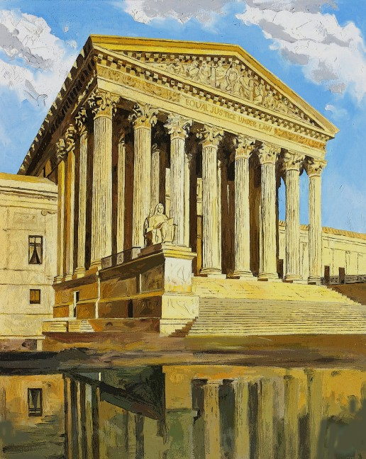 supreme-court-painting