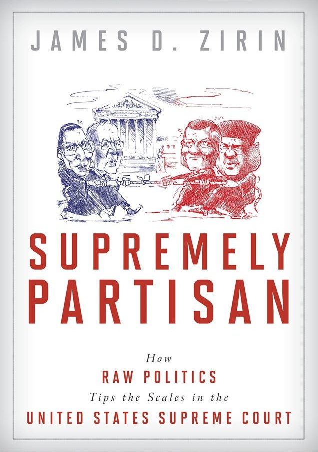 supremely-partisan-cover