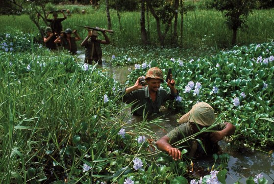 vietnam-war-army