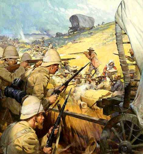 hero-of-the-empire-the-boer-war