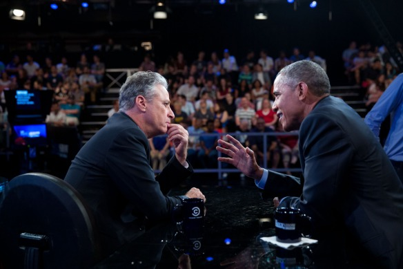 the-daily-show-oral-history-barack-obama-and-jon-stewart