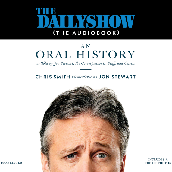 the-daily-show-oral-history-cover