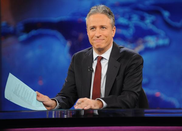 the-daily-show-oral-history-jon-stewart