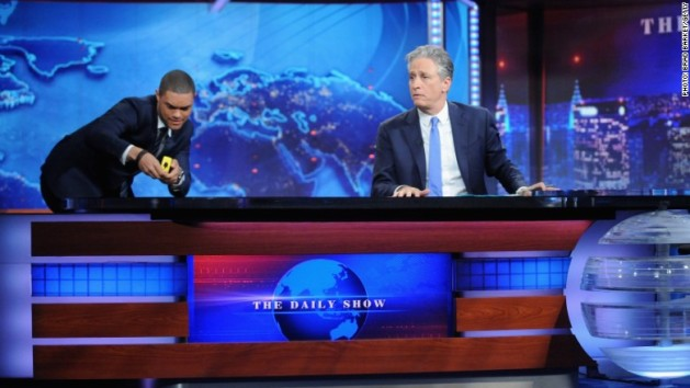 the-daily-show-oral-history-trevor-noah-and-jon-stewart