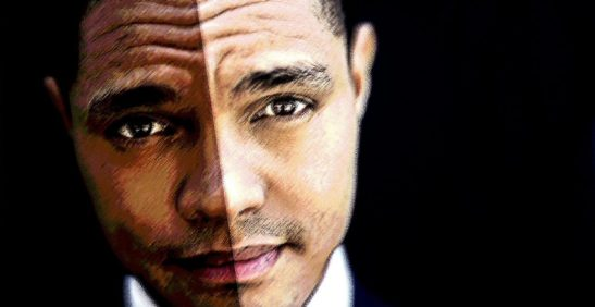 trevor-noah-born-a-crime-illustration