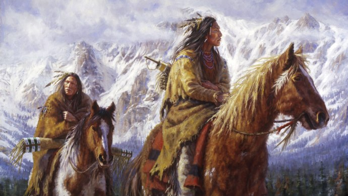the-earth-is-weeping-native-american-chiefs